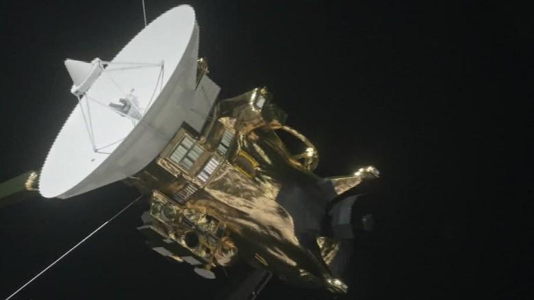 Cassini discoveries memorable moments pvc nccorig_00005826