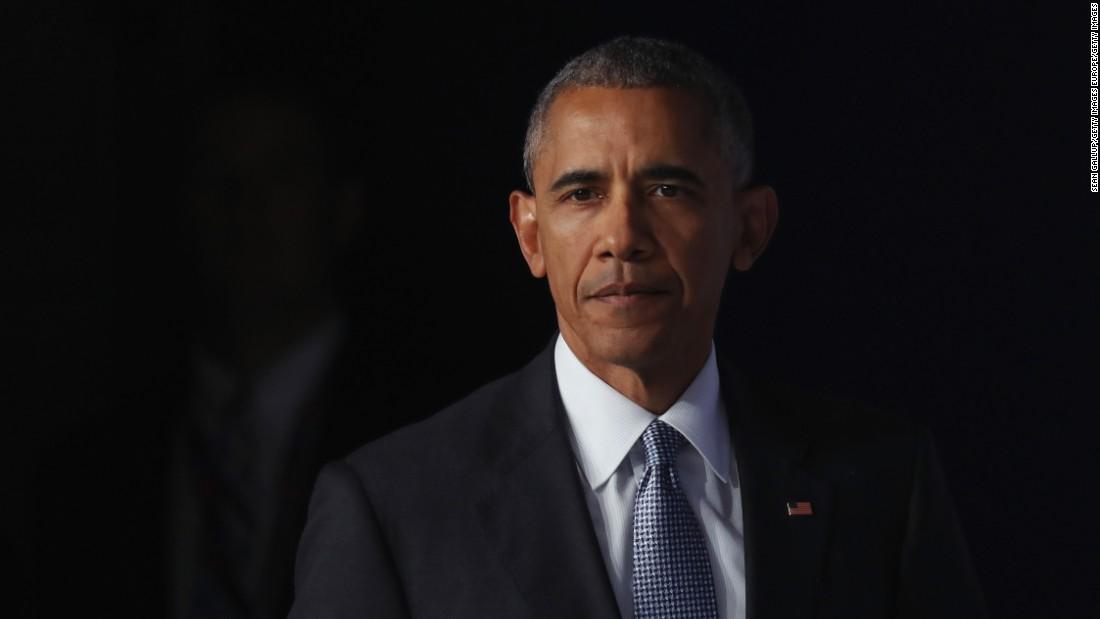 170418145316 barack obama portrait super tease
