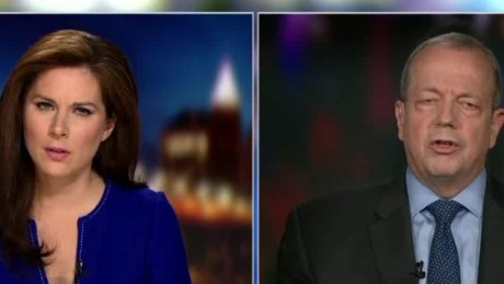 general allen erin burnett out front donald trump cnntv_00003815