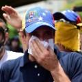 01 Henrique Capriles 0419