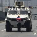 12 Venezuela protests 0419