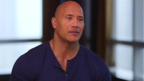dwayne johnson soundtracks intv ac_00000123.jpg