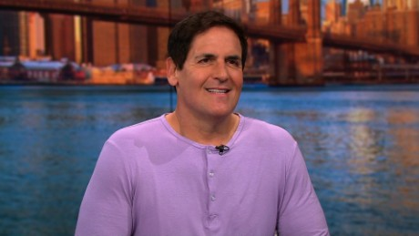 Mark Cuban President Trump newday_00000000.jpg