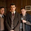 Decline and Fall Acorn TV
