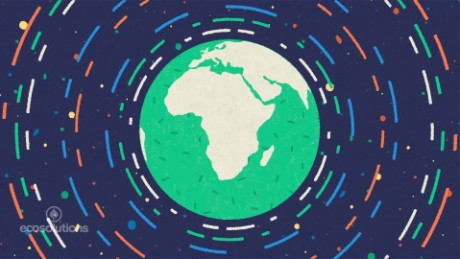 eco solutions econundrum earth day_00002614.jpg