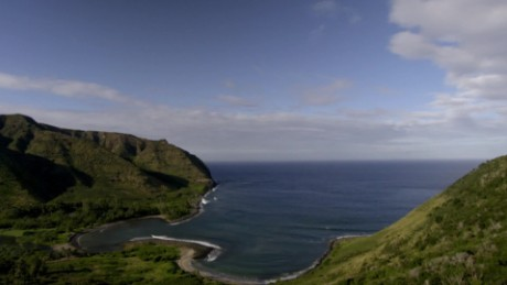 explore parts unknown hawaii sneak peek_00001609