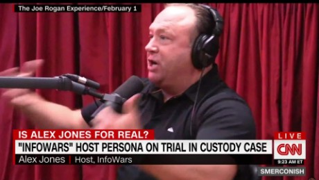 'Infowars' host Alex Jones' persona on trial _00015713.jpg