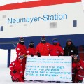 19 March for Science 0422 Antarctica