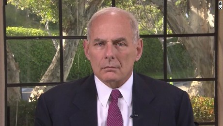 secretary kelly government shutdown sotu_00000000.jpg