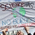 02 signs from the march for science 0422