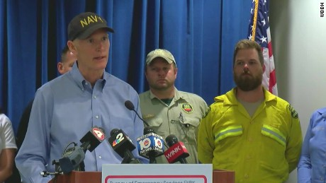 fl wildfire gov scott sot_00001201.jpg