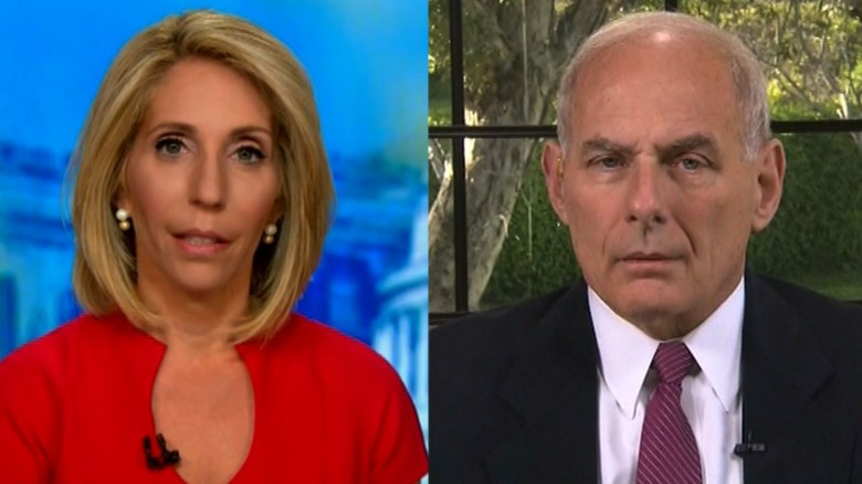 DREAMers John Kelly not targeting sotu_00000000