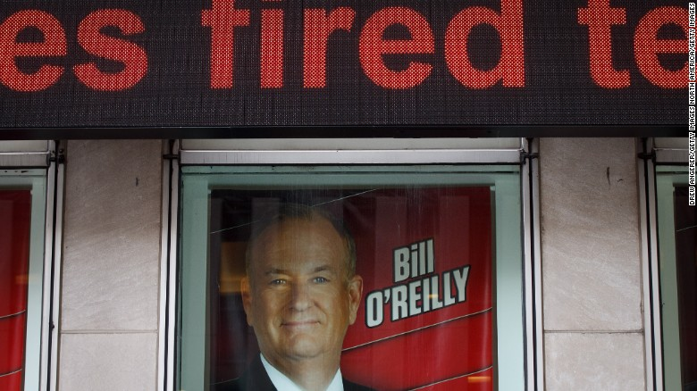 Fallout from Bill O'Reilly's firing_00105803