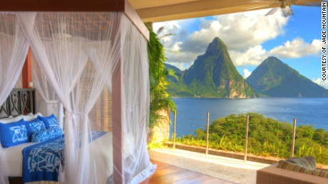 Courtesy of Jade Mountain