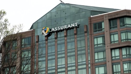 At The Top_Assurant_00000807.jpg