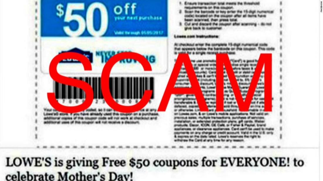 Cnn studios discount coupons