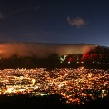 Beautiful South Africa 19 Table Mountain-107233668