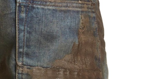dirty jeans 425 nordstrom_00002001.jpg