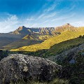 Beautiful south africa 11 Amphitheatre, Drakensberg, Kwa-Zulu Natal2