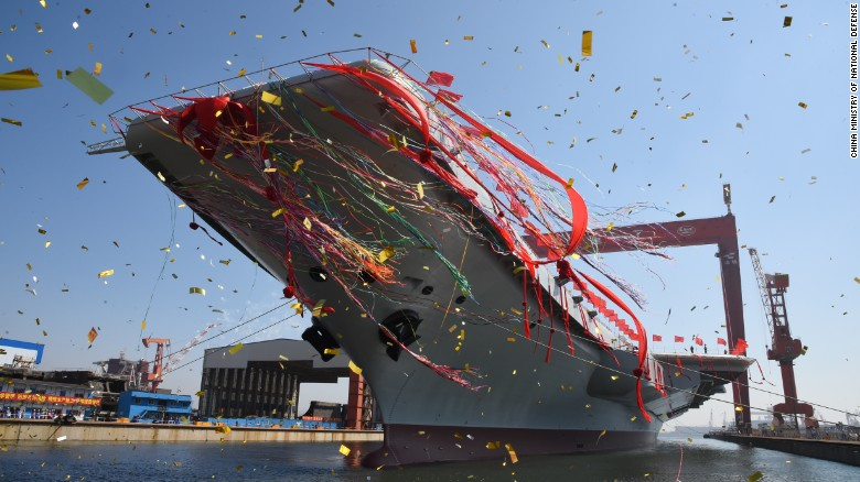 170426111818-china-aircraft-carrier-launch-exlarge-169.jpg