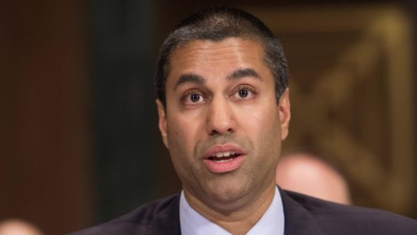 who is ajit pai fcc chairman cnnmoney_00000000
