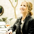 04 best female chefs 2017 Caroline Styne