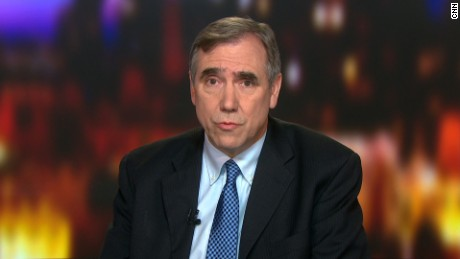 sen merkley on ebof