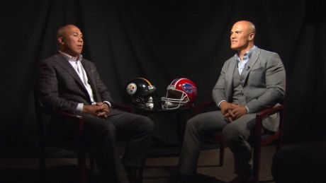 nfl draft stories intv hines ward coy wire sports_00000000.jpg