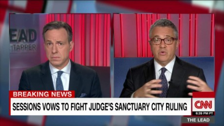 jeffrey toobin discusses breaking up 9th circuit court the lead _00003712.jpg