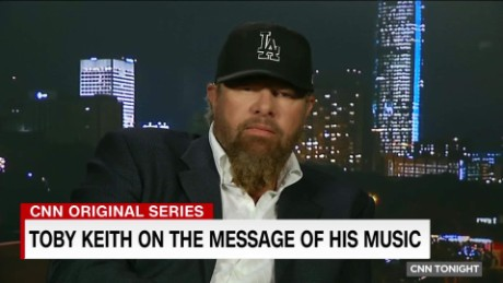 toby keith soundtracks intv ctn _00022330.jpg