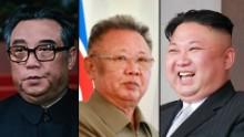 How the Kim dynasty has shaped North Korea
