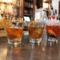 bourbon bars louisville doc crows old fashioneds