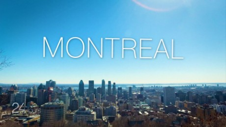 CNN Montreal in 24 Hours Trailer_00000817