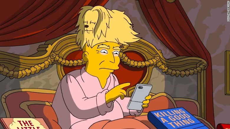 170428085620-the-simpsons-trump-100-days-2-exlarge-169.jpg