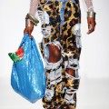 ashish bag