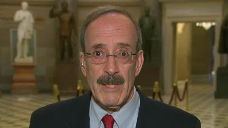 eliot engel foreign affairs committee erin burnett outfront cnntv_00013529.jpg