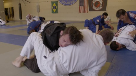 explore parts unknown bay area jiu jitsu _00003920.jpg