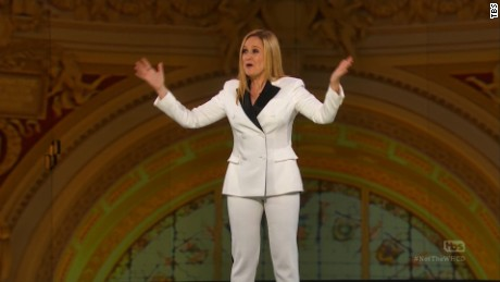 samantha bee not white house correspondents dinner mashup orig erm_00000000.jpg