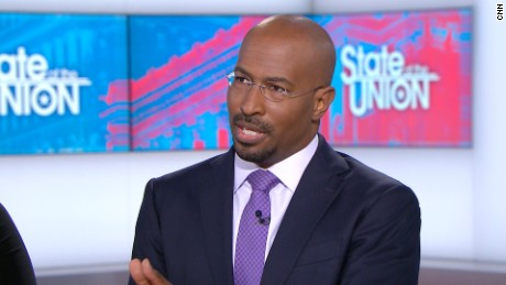 Obama wall street speech van jones sotu_00000000.jpg