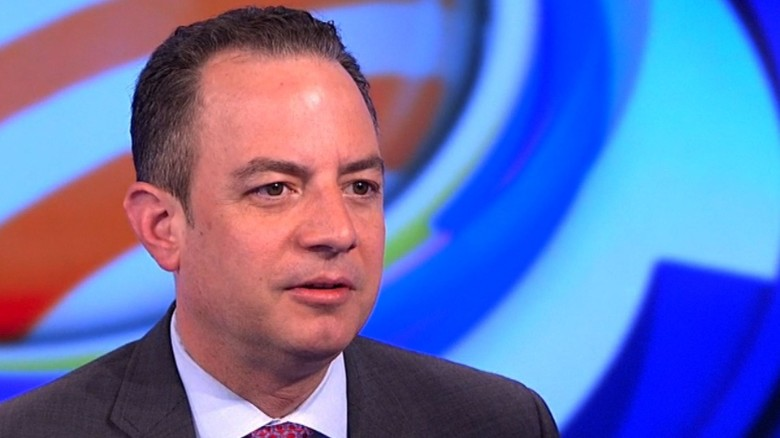 Reince Priebus libel laws sot rs_00000000