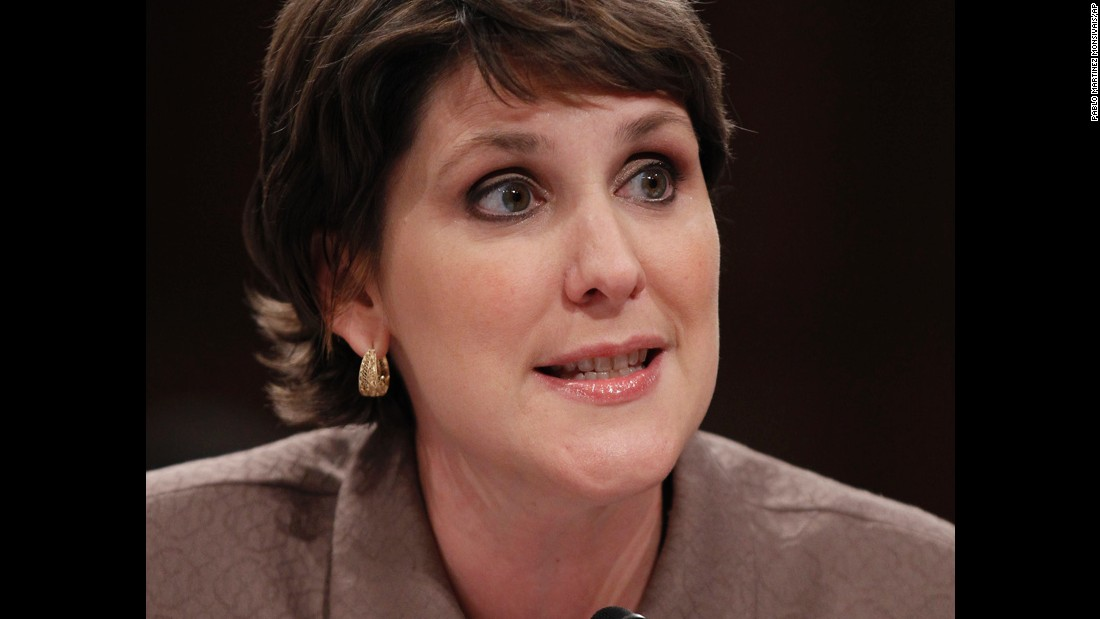Trump taps anti-abortion leader for top health agency post