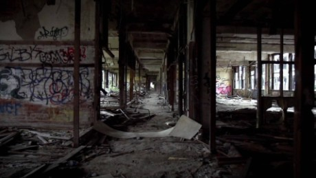 explore parts unknown detroit from the field 1_00000000