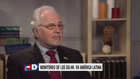 exp cnne cidh report latam full interview _00002001