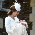 01 Princess Charlotte christening FILE