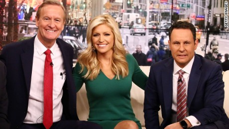 Fox and Friends 01