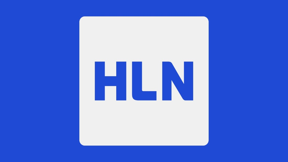 Video News Cnn Com