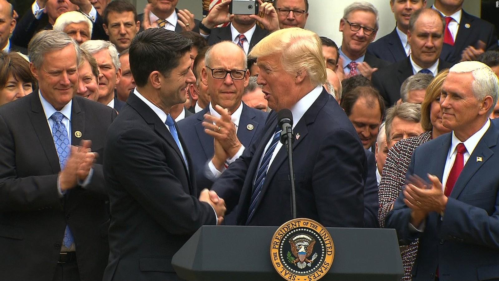 """Résultat de recherche d'images pour """"donald trump, health, obamacare, new reforms, donald trump, 2017"""""""
