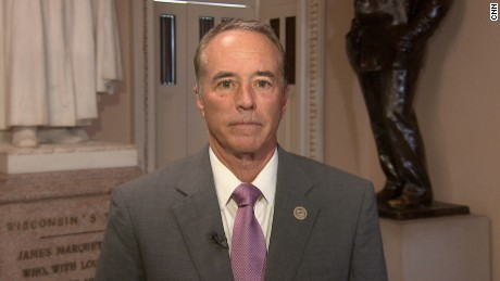 Congressman admits he didn't read full health care bill before voting