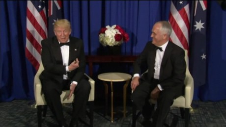 australia trump turnbull meeting reax dnt_00004425.jpg