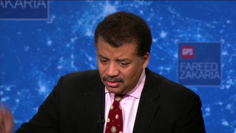 exp GPS Neil deGrasse Tyson Web Extra Science Funding_00000801